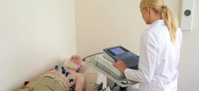 860113ea81d597c437ca4c5c7481d79f - 松戸の健康診断を一番安く受ける方法 - 他の方法とも比較