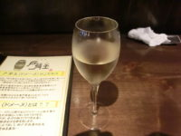0b71cb8db7ca99de42e0accf72726ac3 200x150 - 【松戸グルメ】戸芽主(ドメーヌ)最高のワインサービスとおいしい中華