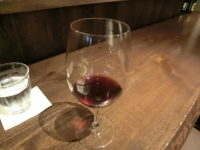 fda3ed050f1612a5bfdfa3365a68a2d0 200x150 - 【松戸グルメ】戸芽主(ドメーヌ)最高のワインサービスとおいしい中華