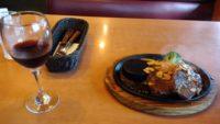 9c6e62234c86635354d82d2c419facda 200x113 - 【松戸グルメ】ステーキのあさくまで美味しいジュージューのステーキとバイキング