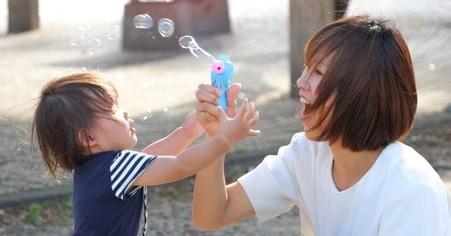 62e7dd4bdb13de8f6301159038b12b74 - 子育て日本一・ラーメン(とみ田)の街 松戸~補助金や政策が魅力!